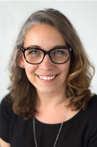 Beth van Hulst