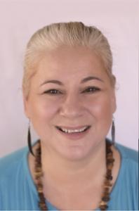 Veronika Donka