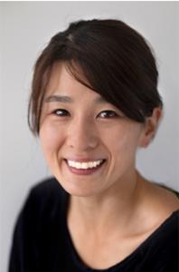 Yuki Lavack-Hayakawa