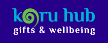 Koru Hub Gifts and Wellbeing